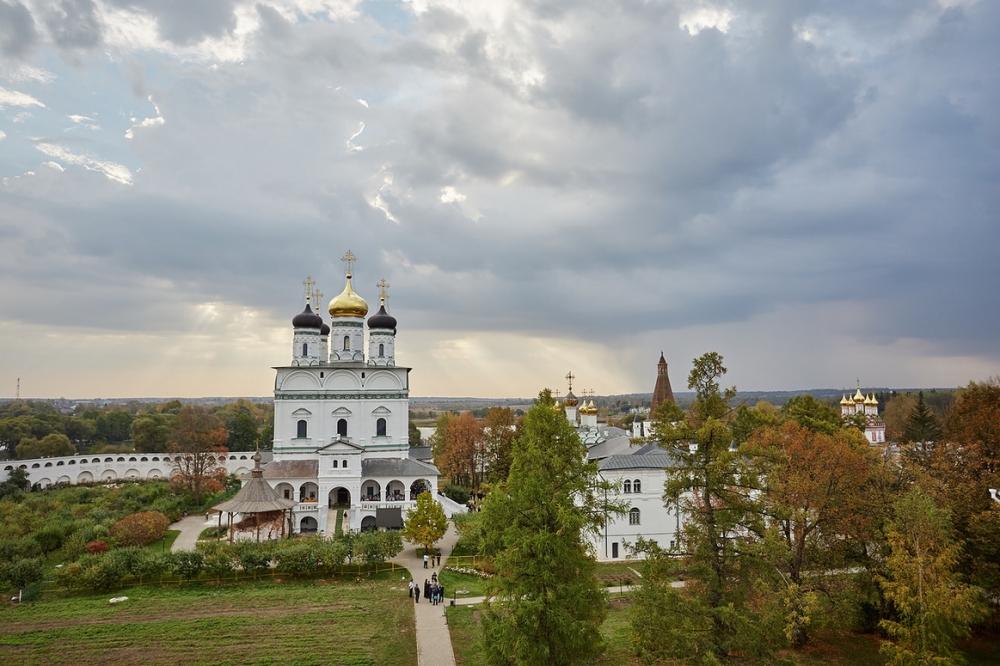 2015-09-27-Патриарх Кирилл-Волоколамск-014.jpg